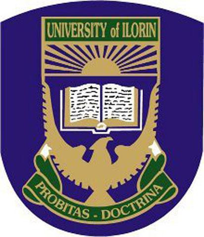 UNILORIN begins poultry revival programme – Management