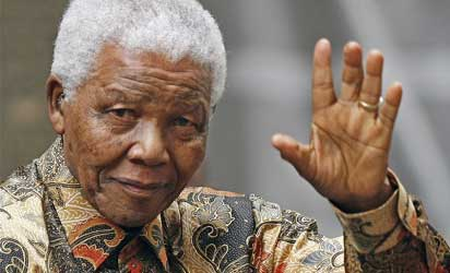 UN advocates adherence to Mandela's rules in treatment of prisoners