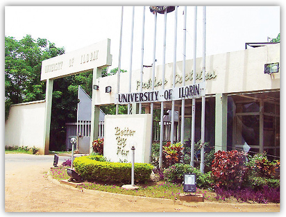ASUU strike stalls UNILORIN examinations first time in 20 years