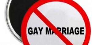 Anti-Gay-Marriage-1
