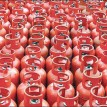 Cooking Gas: Marketers protest 75% price hike