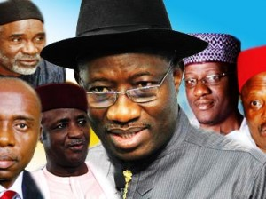 Jonathan-wth-the-G5-governors