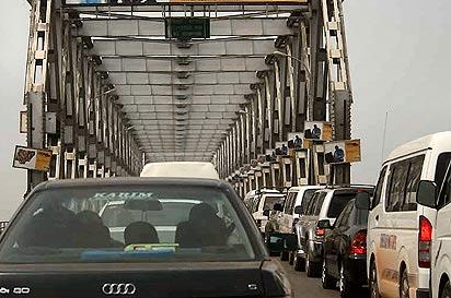 Onitsha-bridge1