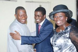President-Jonathan-at-Livin