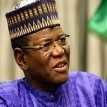 Buhari has not changed from who he was in 1983, says Lamido