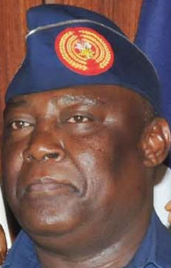 N1.4 b fraud: How Badeh contracted me to build churches, mosques and homes for diverse beneficiaries-witness
