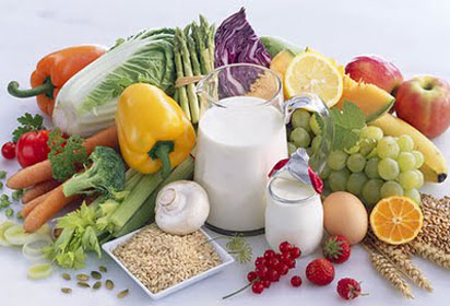 food-for-fertility11