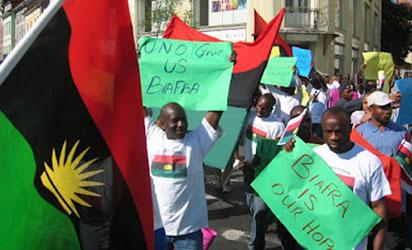 http://www.vanguardngr.com/wp-content/uploads/2014/03/biafra.jpg