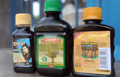 viagra-drinks