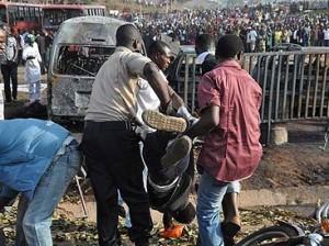 Abuja-bombing1