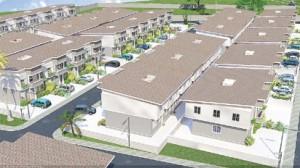 HousingaPOS