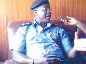 cp-Mohammed-Idabawa
