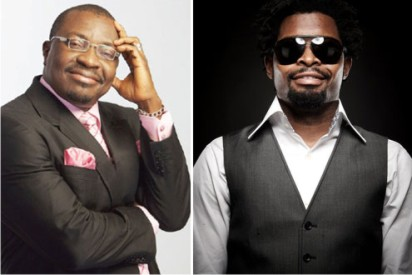 10 Richest Nigerian comedians and their sources of wealth - Vanguard