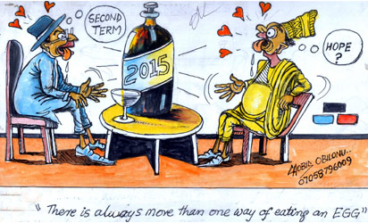 2015-cartoon1