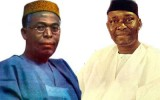 Awolowo: Founded Action Group and Azikiwe: Succeeded Macaulay as NCNC president