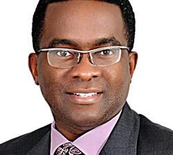 Emeka-Ene