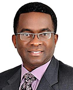 Emeka Ene