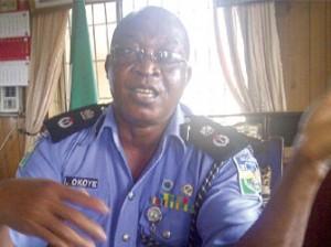 Ikemefuna Okoye