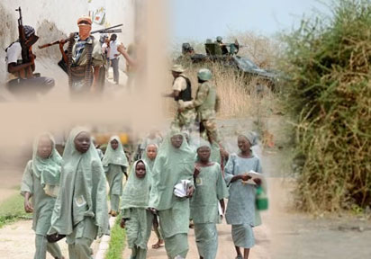 Missing-Chibok-Girls11