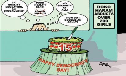 democracy-day