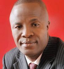 Alex Eyengho