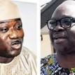 Fayose, Fayemi and the rest of us in Ekiti