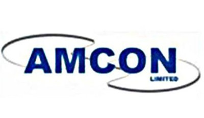 AMCON takes over Pan Ocean Group over N240bn debt