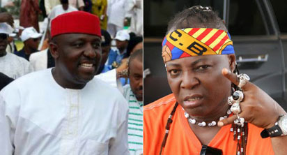 Charly-boy-and-rochas