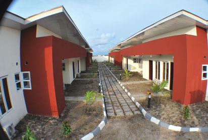 Essential Homes essential homes - home design