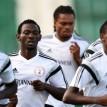 Eagles defender signs for Akwa Utd