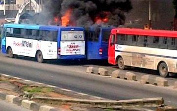 BRT-Buses-360x225