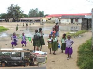 Ijanikin-school