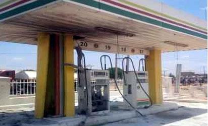 fuel11