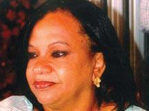 lipstick-Princess-Denrele-Adeniran-Ogunsanya