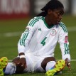 AWCON Fallout: I'm not a machine, Oshoala speaks on poor showing