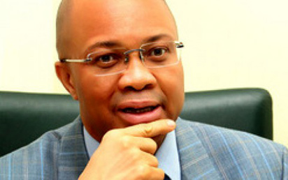 MDAs will return unspent funds to treasury after Dec 31— Akabueze