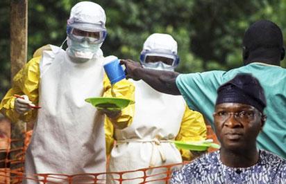 Ebola-Fashola1
