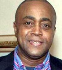 Henry Abebe