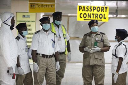 airport-ebola