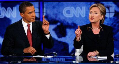 hilary-obama-clinton
