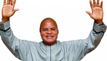 Igbos need Nigeria more than they need Biafra – Ararume