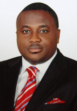 EFCC detains Senator over alleged receipt of N1.1b vehicles from oil baron