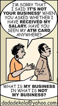 My-business-cartoon