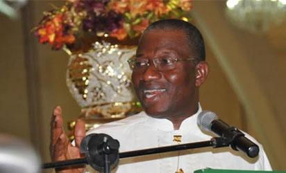 Come clean on monumental Malabu scandal, APC tells Jonathan - Vanguard News Nigeria