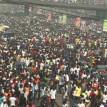 70 per cent of Nigerian children not registered – NpopC