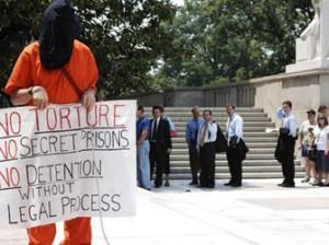 tortureAmerica