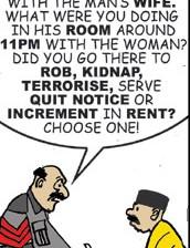 Landlord-sarge