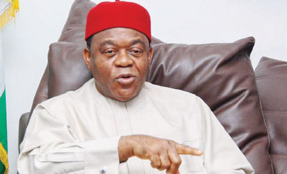 Orji: In the valley of decision