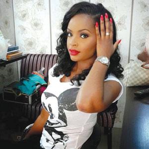 dillish-nigeria
