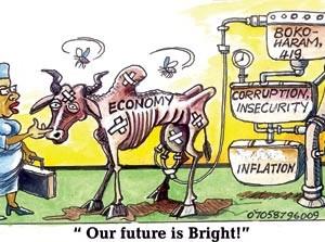 Austerity-cartoon